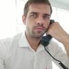 Паша, 31, г.Подольск