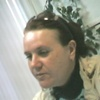 Люба, 51, г.Азнакаево