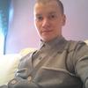 Владимир, 31, г.Кронштадт