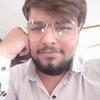 Divyesh, 24, г.Ахмадабад