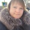 Алена, 38, г.Екатеринбург