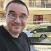 Михаил, 39, г.Салоники
