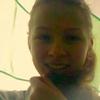 Екатерина, 25, г.Пологи