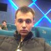 Герман, 30, г.Владивосток