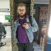 Міша, 23, г.Черкассы