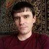 Владимир, 32, г.Тавда