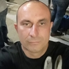 Сергій Мельников, 38, г.Калиновка
