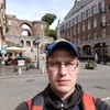 Dmitriy, 32, г.Елгава