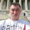 Тимур, 32, г.Мюнхен