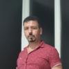 Max Milian, 38, г.Бангкок