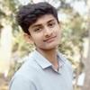 md ali ajgor, 17, г.Дакка