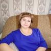 Елена, 37, г.Поворино