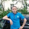 Рустам, 38, г.Горнозаводск
