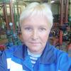 Рита Родионова, 36, г.Бологое