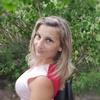 Инна, 31, г.Черкассы