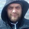 Александр Писарев, 25, г.Абаза