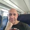 Юрий, 44, г.Гамбург