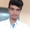kumar, 18, г.Gurgaon