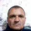 Алексей, 42, г.Калининская