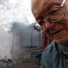 Ростислав, 78, г.Королев