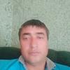 саид, 41, г.Кизляр
