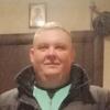 Ruslan s, 38, г.Могилёв