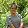 Melky Reyes, 25, г.Давао