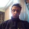 Анатолий, 40, г.Барнаул