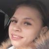 инесса, 22, г.Волхов