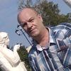 Владимир, 55, г.Арзамас