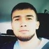 Mr KinG, 28, г.Ашхабад