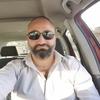 WaNo, 35, г.Дамаск