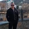 Сергей, 38, г.Славянск