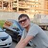 Рома, 28, г.Кемерово