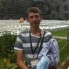 Андрей, 23, г.Владимир