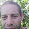 Василь Мустафин, 37, г.Елизово