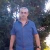 Владимир, 50, г.Тбилисская