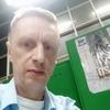 Дима, 48, г.Ковров