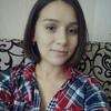 Виолетта, 21, г.Куеда