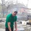 Виталий Сергеевич, 36, г.Асбест