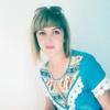 Алена, 29, г.Улан-Удэ
