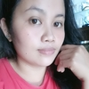 Mera, 28, г.Себу