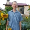Виктор, 38, г.Мелеуз