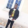destysleek, 28, г.Лагос