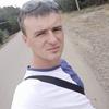 Николай, 31, г.Отрадная