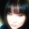 Лилия, 30, г.Нововоронеж