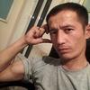 Sayfiddin, 31, г.Гулистан
