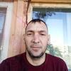 Дима, 39, г.Славянка