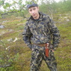 Евгений, 30, г.Кола