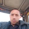 Денис, 38, г.Харьков